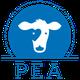 PEA - Switzerland