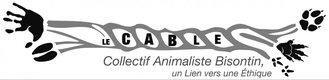 Le Cable - Besançon - France