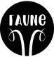 FAUNE - France