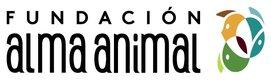 Fundación Alma Animal - España