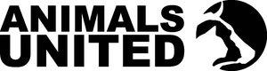 Animals United / Germany