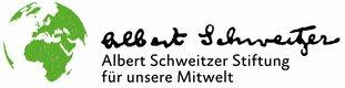 Albert Schweitzer Stiftung - Germany