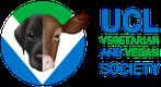 UCL Vegetarian and Vegan Society