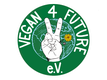 Vegan 4 Future e.V.