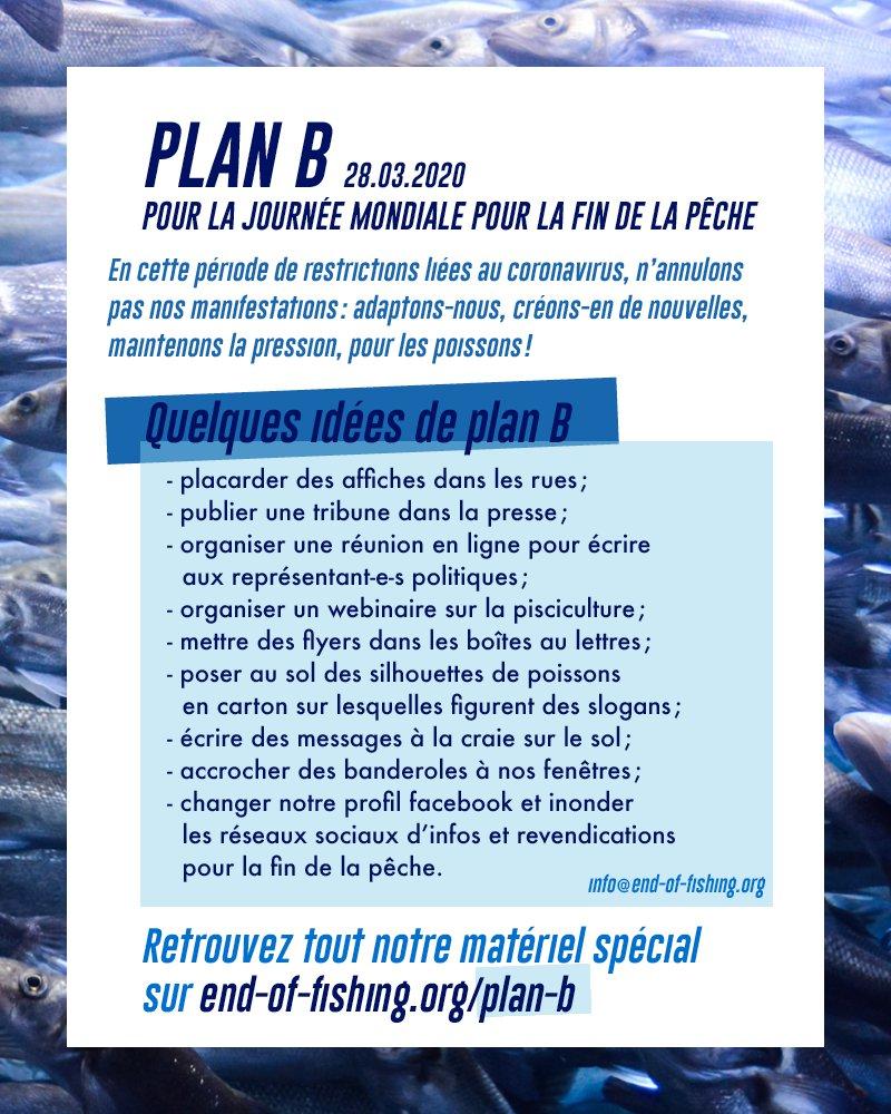 FR_plan_b.png