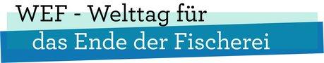 DE_banner_jmfp.png