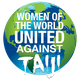 Women of the World united against Taiji - International