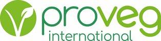ProVeg - International