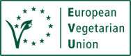 EVU - European Vegetarian Union