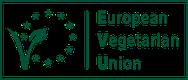 EVU - European Vegetarian Union