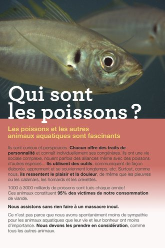 "Tract ""poissons"" PEA - 1.jpg"