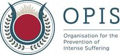 OPIS - Organisation for the Prevention of Intense Suffering - International