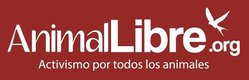 AnimalLibre Argentina