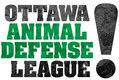Ottawa Animal Defense League - Ontario, Canada