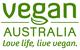 Vegan Australia