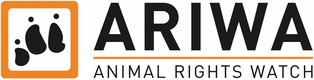 Animal Rights Watch - Germany