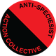 Antispeciesist Action Collective Canberra - Australia