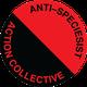 Antispeciesist Action Collective Canberra - Australia