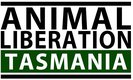 Animal Liberation Tasmania - Australia