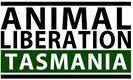 Animal Liberation Tasmania - Australia