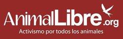 Animal Libre Internacional