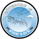 Göteborg Fish Save - Sweden