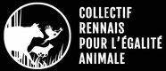 Collectif Rennais pour l'Egalité Animale - France