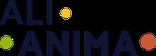 Alianima