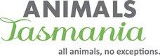 Animals Tasmania - Australia