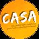 Collectif Antispéciste pour la Solidarité Animale - Québec - Canada