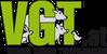 VGT Verein gegen Tierfabriken - Österrreich
