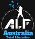 ALF Australia