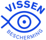 Vissenbescherming - Fish protection foundation