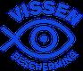 Vissenbescherming - Fish protection foundation