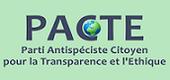 PACTE - Parti antispéciste - France
