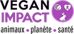 Vegan Impact - France