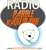 Radio Parole d'Animaux - France