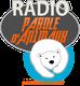 Radio Parole d'Animaux - France