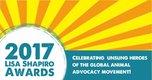 Lisa Shapiro Awards